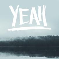 02_yeah