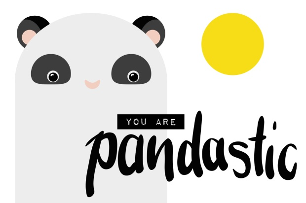 20170117_Panda_01.jpg
