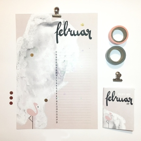 20170131_fotokalender_01