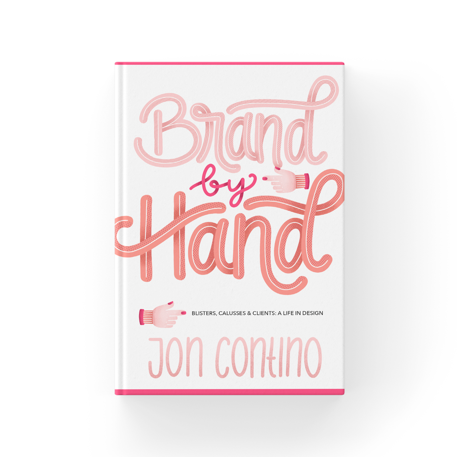 Lettering, Handlettering, Digitales Lettering, Ipad Lettering, Design, Buchcover, Illustration, Buchcover Design, Typografie, Lettering