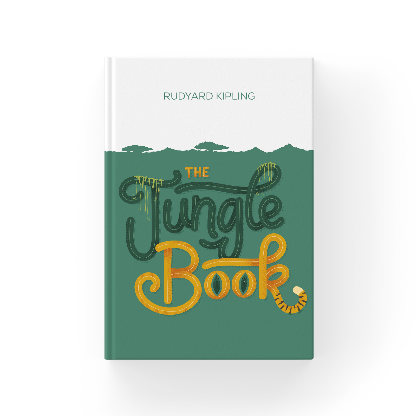 Lettering, Handlettering, Digitales Lettering, Ipad Lettering, Design, Buchcover, Illustration, Buchcover Design, Typografie, Letteringdesign
