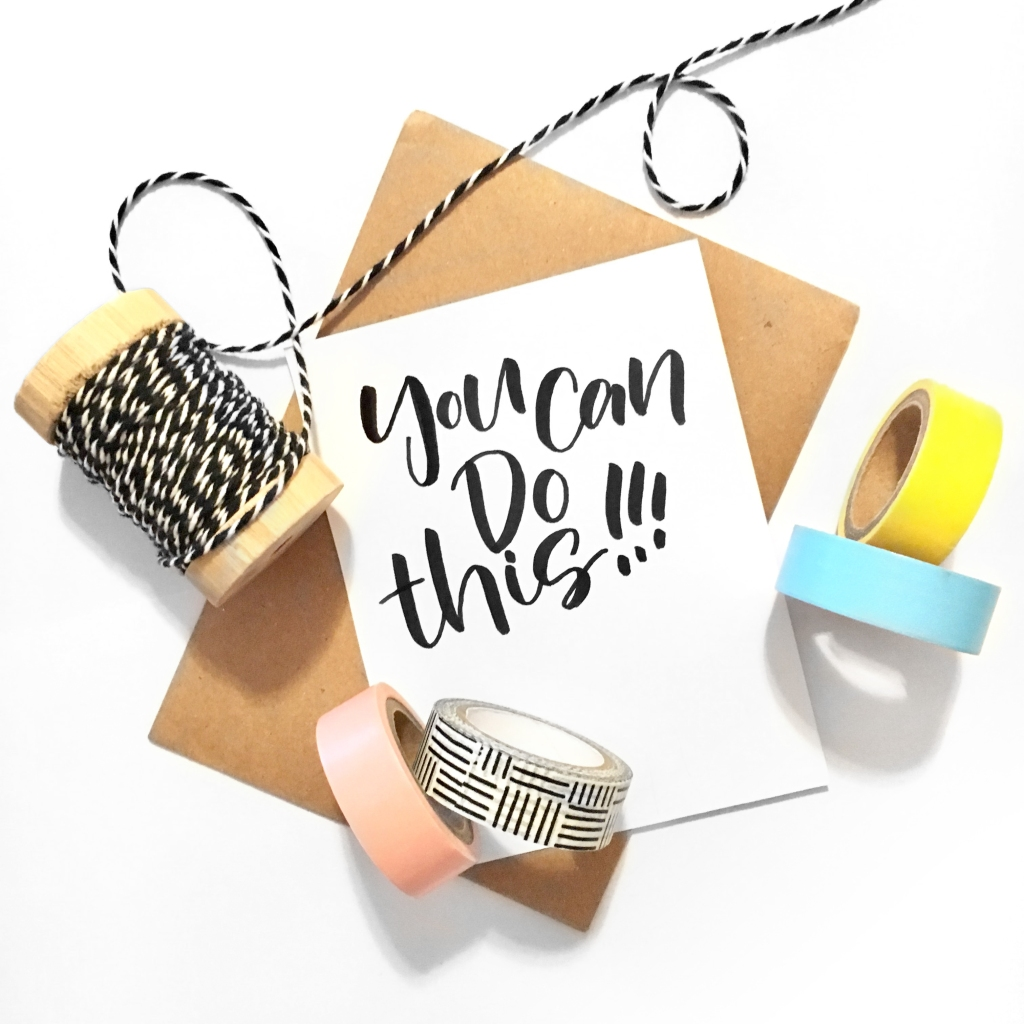 Lettering, Handlettering, design, Typografie, Brush lettering, Brushlettering, Brushpen, Letteringdesign, Daun, Eifel, Rheinland-Pfalz