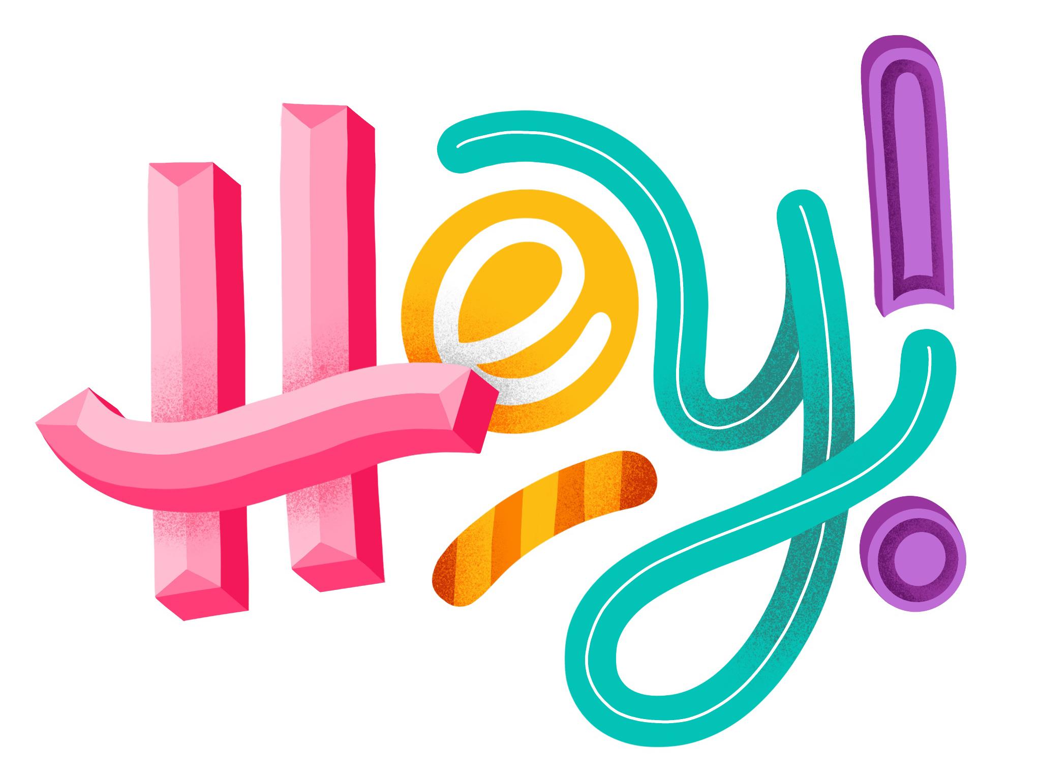 Lettering, Handlettering, design, Typografie, Ipadletteringm, ProCreate, Digitales Lettering, Letteringdesign