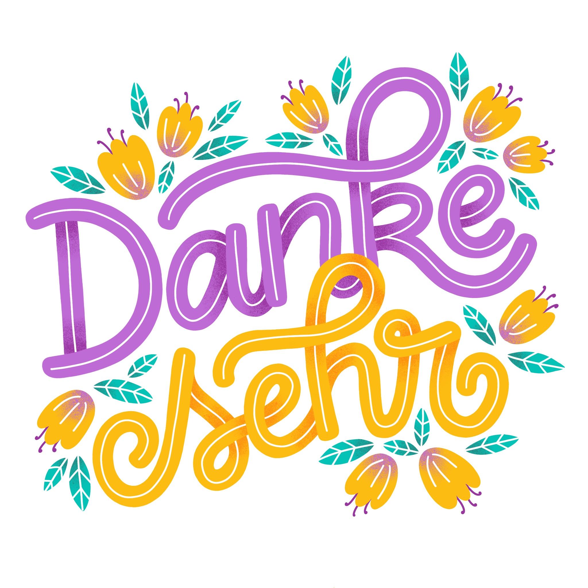 Lettering, Handlettering, design, Typografie, Ipadlettering, ProCreate, Ipad, Ipad Lettering, Digitales Lettering, Letteringdesign, Daun, Eifel, Rheinland-Pfalz
